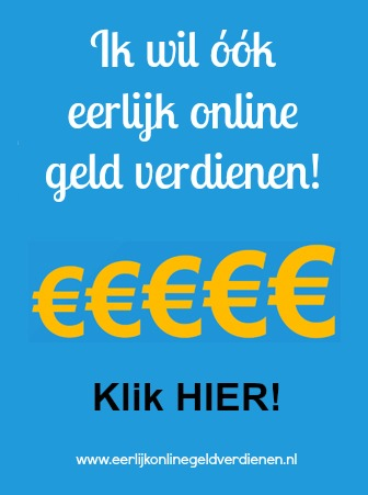 waarom affiliate marketing